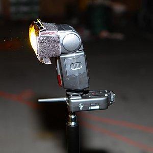 Gummibeat Shooting 2012/03/17