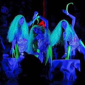 Carnival 2012 - Barchfeld