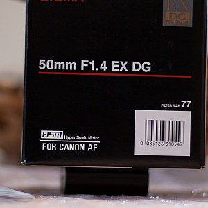 Canon 50mm 1.4@1.4