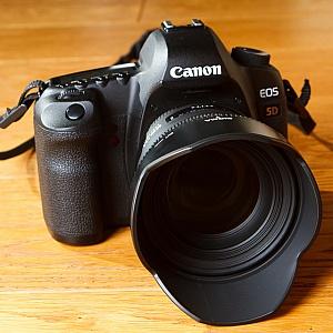 Sigma 50mm 1.4