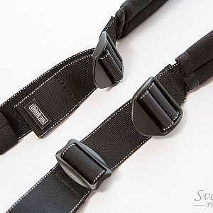 v2.0 vs. v1.0 - Shoulder straps