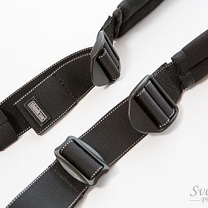 v2.0 vs. v1.0 - Shoulder straps
