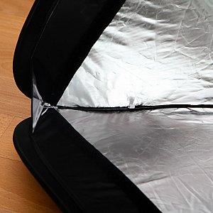 Jinbei Easy Softbox EB-060