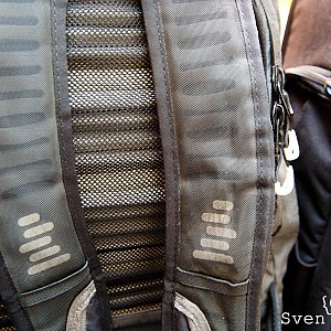 Shoulder Strap Guar Gear Uinta
