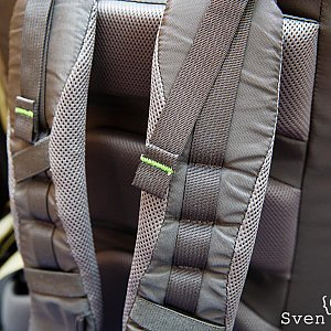 Shoulder Strap Mindshift FirstLight 40L