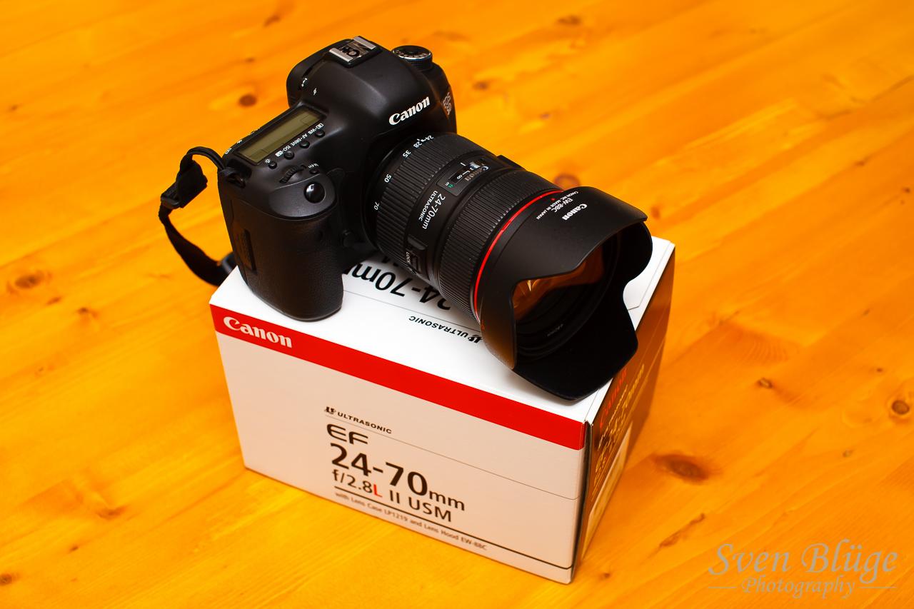 lens porn or the canon 24 70mm 2 8l mark ii. Black Bedroom Furniture Sets. Home Design Ideas